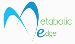 Metabolic Edge