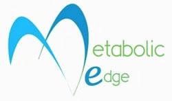 Metabolic Edge
