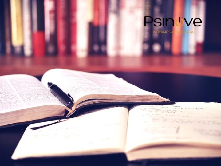 A Importância Psicológica da Leitura e da Escrita