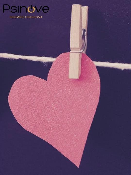 Sentimento de pena: compaixão ou desvalorização?