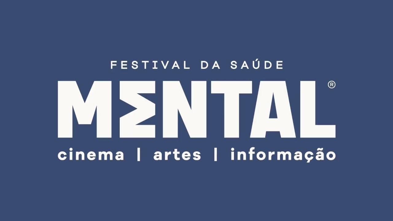 Festival da Saúde - Mental 2020