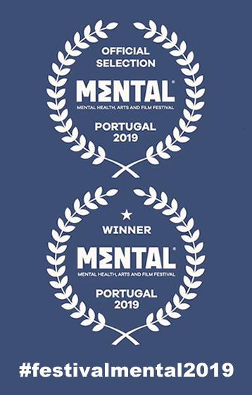 Festival da Saúde - Mental 2019