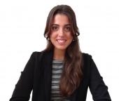 Sofia Macedo