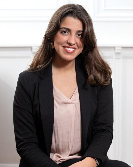 Sofia Sousa de Macedo