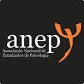 Associação Nacional de Estudantes de Psicologia