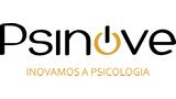 Psinove - Inovamos a Psicologia